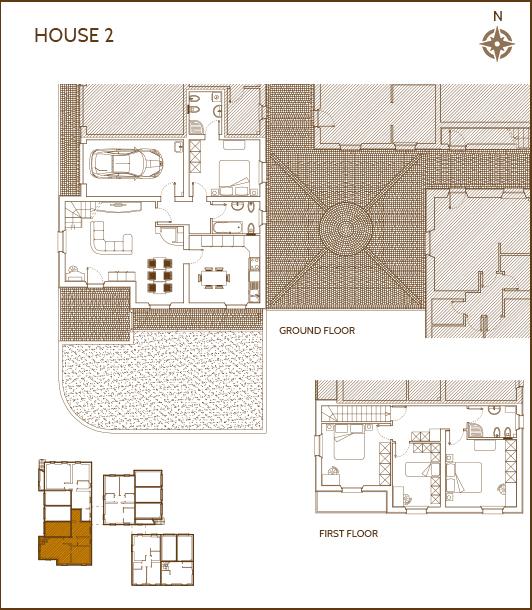 appartamenti_piantine_02_en