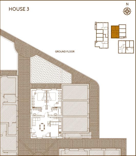 appartamenti_piantine_03_en