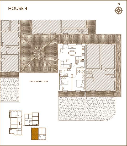 appartamenti_piantine_04_en