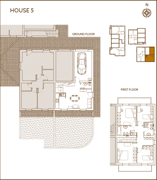 appartamenti_piantine_05_en