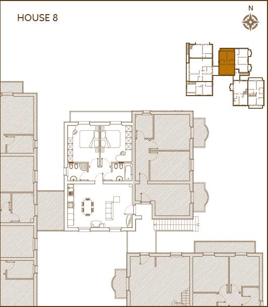 appartamenti_piantine_08_en