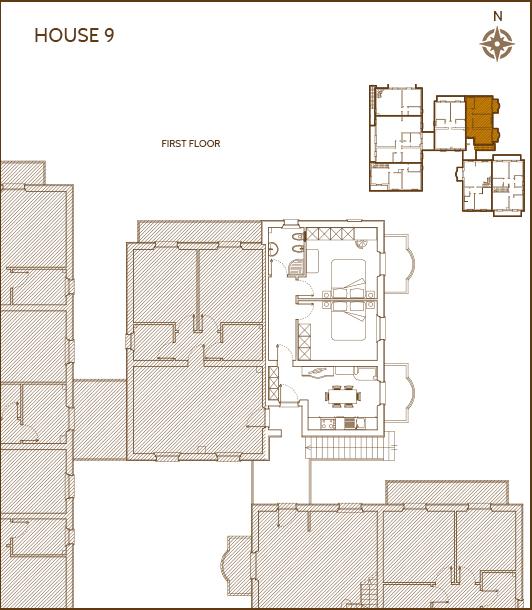 appartamenti_piantine_09_en