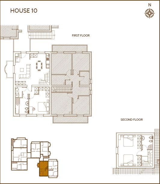 appartamenti_piantine_10_en